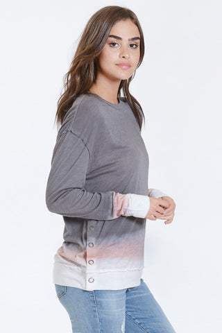 6a20b6212db915 Boutique Clothing Website - Stylish Tops For Women | Ruby Jane – Page 4
