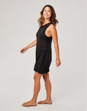 Kalli Cover Up, Black
