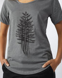 Grove Tee by Tentree