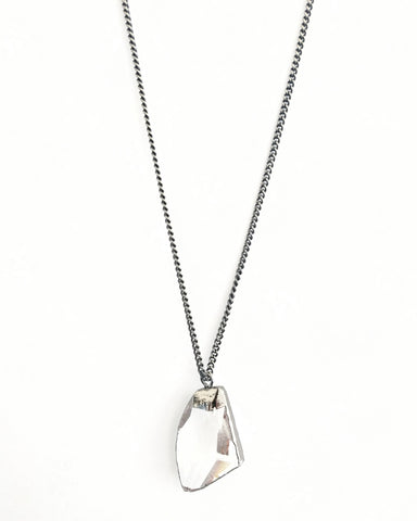 Jessa Necklace