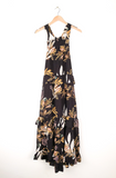 Free People 'Anita' Maxi Dress