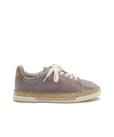 Madox Sneakers In Grey