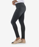 Mia High Rise Skinny Jeans, Enthused Wash