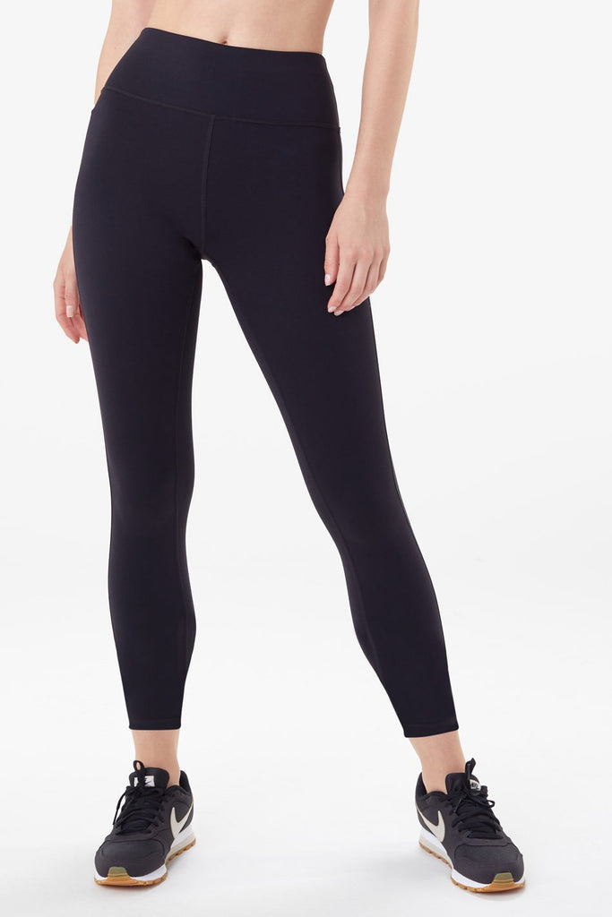 Eliana Leggings by Lolë, Black
