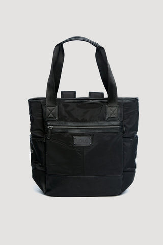 Lily Bag in Black