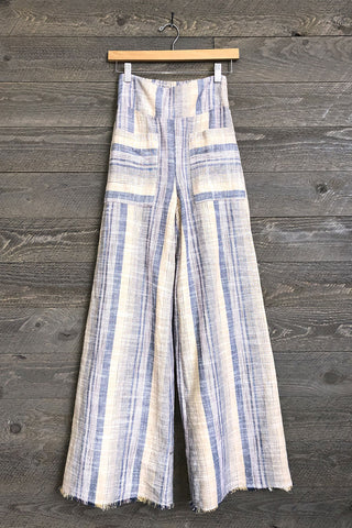 Free People 'Moonlight' Pants