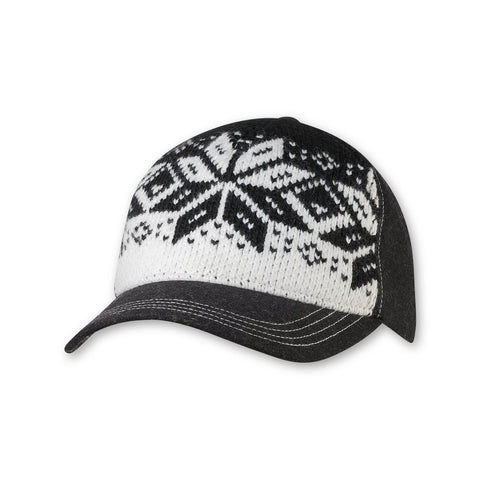 Pistil Designs Mischief Cap In Black