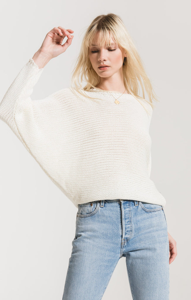 Cipriani Crewneck Sweater