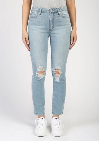 Rene Santiago Denim