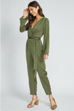 'Never Enough' Jumpsuit