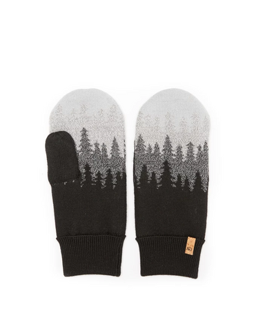 Purcell Mittens by tentree