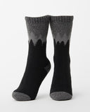 Selkirk Socks by tentree