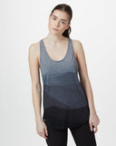 Destination Tank in Boulder Grey by tentree