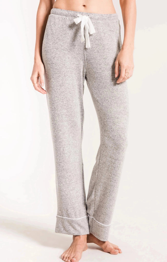 The Luxe Pajama Pant