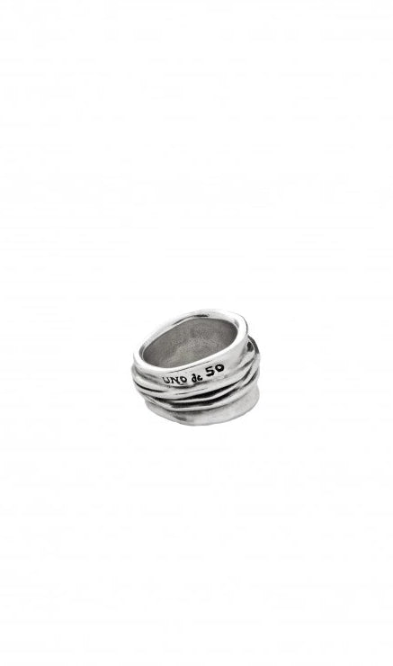 Uno De 50 'The Tribe' Ring