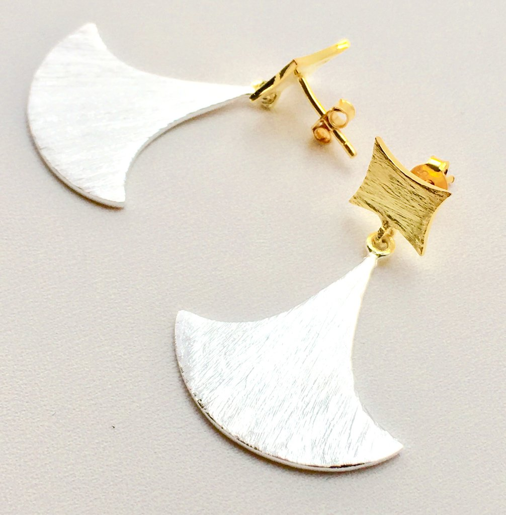 Voyage Earrings