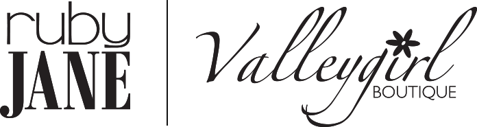 Valleygirl Boutique