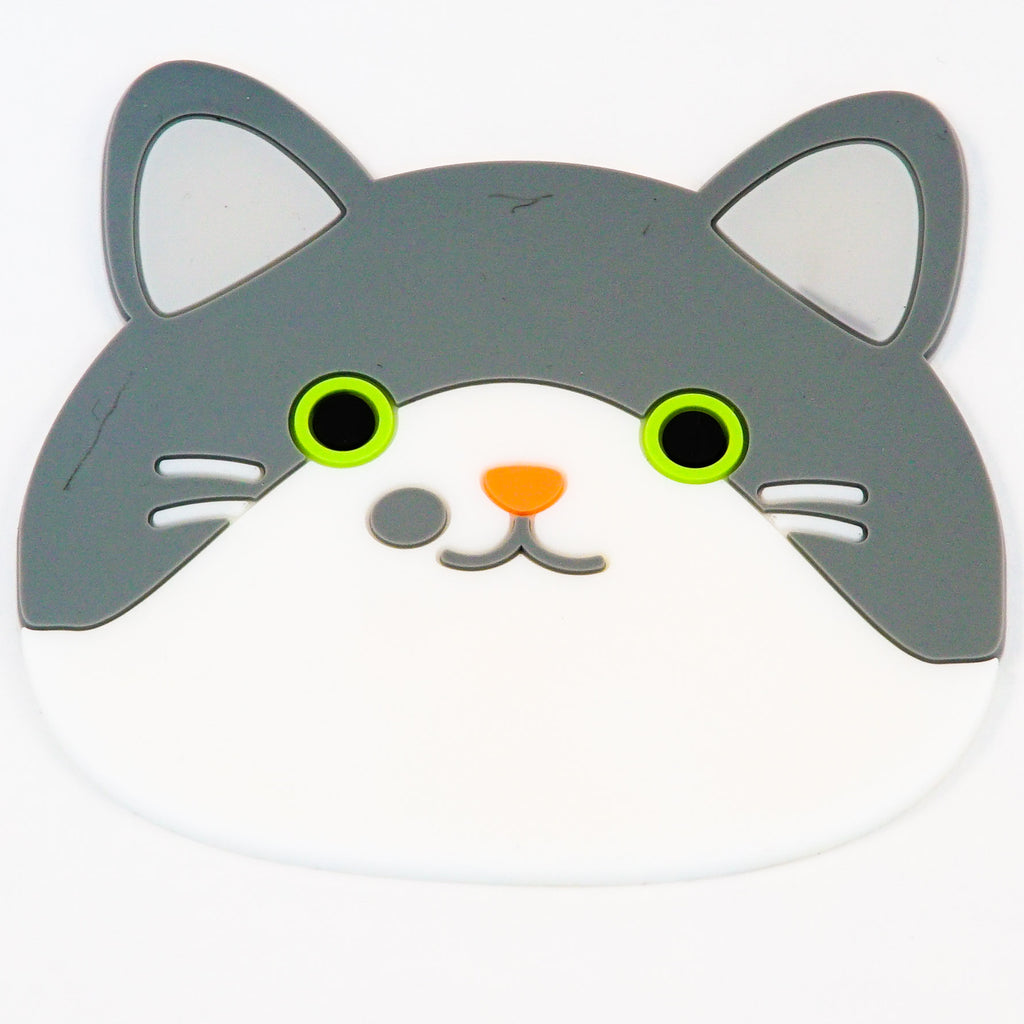 Coaster - Mole Cat