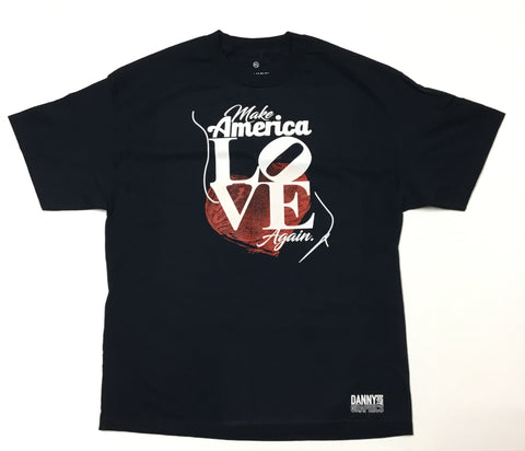 Make America LOVE Again! Tee