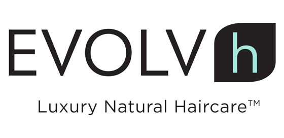 EVOLVh Wholesale