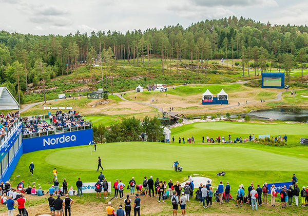 2018 Nordea Masters Preview