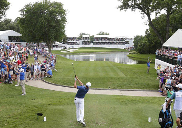 PGA Tour - 2018 Fort Worth Invitational Preview