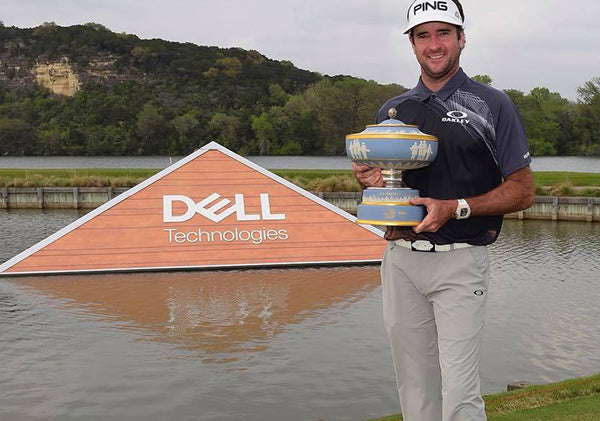 2018 WGC Dell Match Play Championship Wrap-Up
