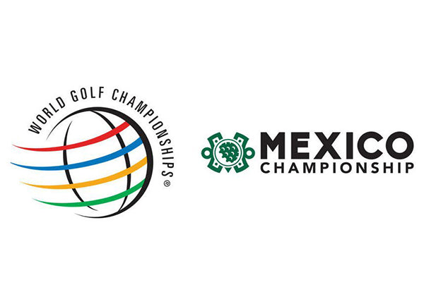 World Golf Championships - Mexico Championship Preview