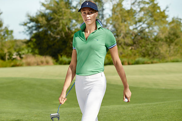 04d70b34 Golf Clothing Online Store | Shop Designer Golf Apparel