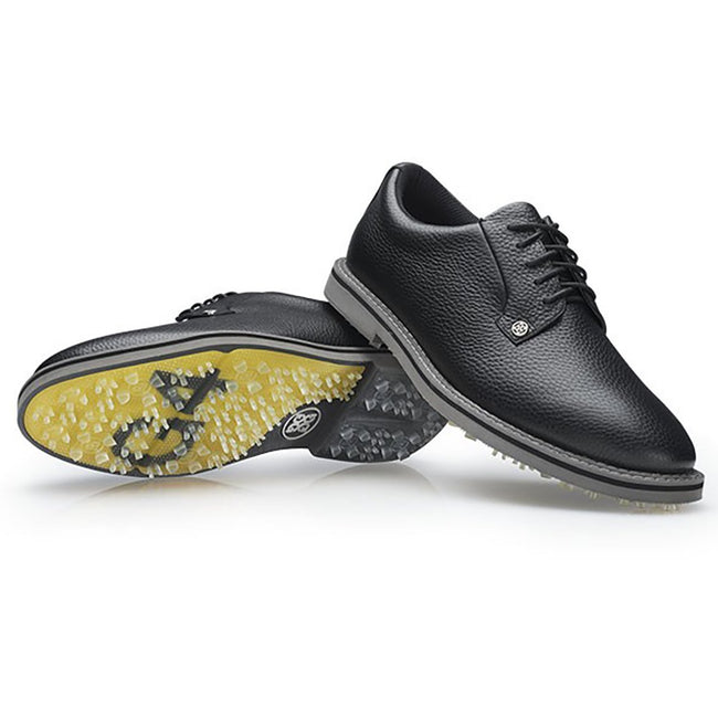G/Fore Collection Gallivanter Golf Shoes - Onyx