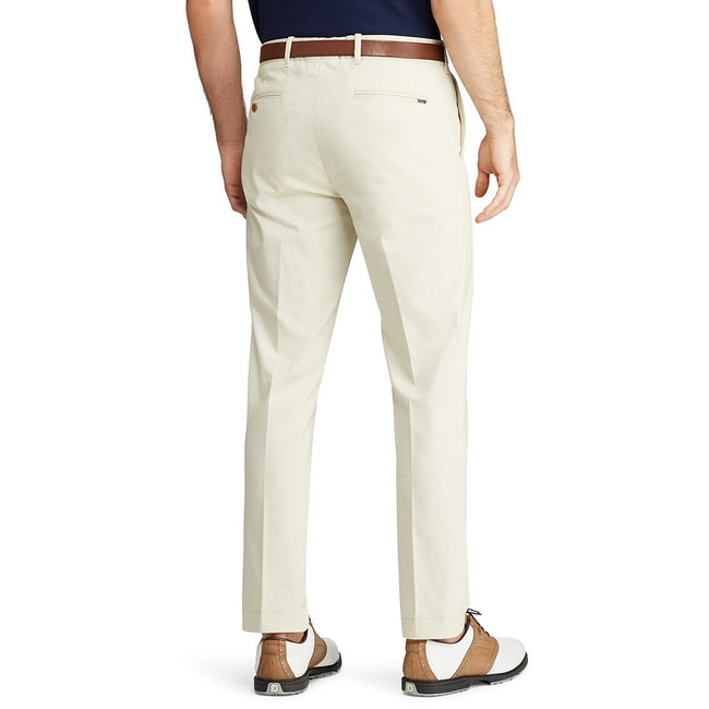 Polo Golf Ralph Lauren Tailored Fit Performance Chino - Basic Sand
