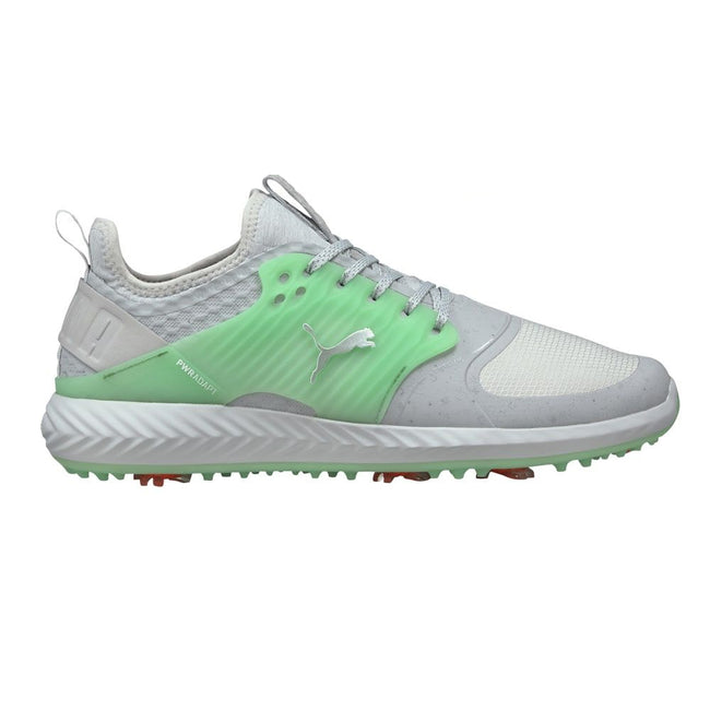 Puma IGNITE PWRADAPT Caged FLASHFM - High Rise/Island Green