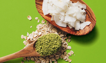 Highlighting Our Favorite Superfoods: Matcha