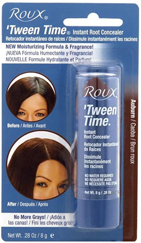 Roux Hair Color Touch-Up Stick 10g