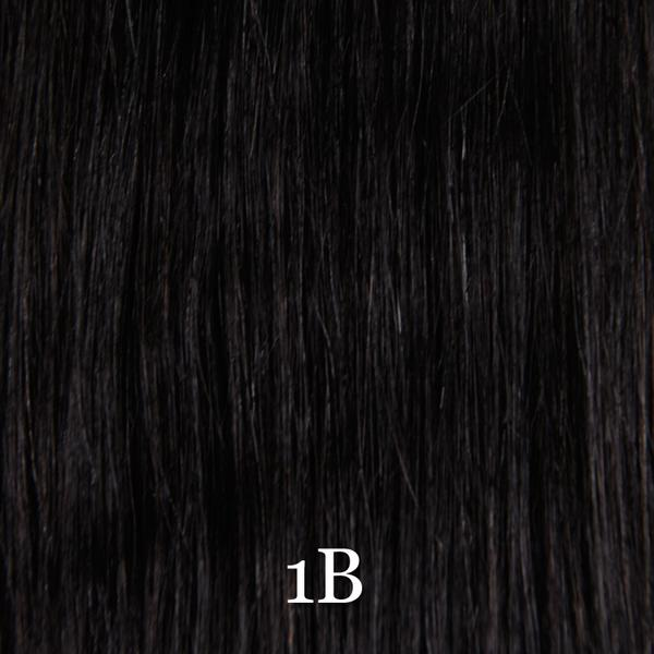 I-TIP Hair Fusion Extensions:  18""