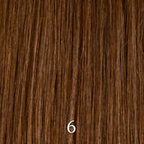 "Invisible Micro Ring extensions 20"" - 21""(20pcs)"