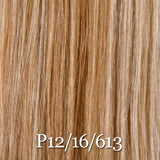 "STW Wefted Extensions 14"", 16"" , 18"""