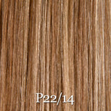 "STW Wefted Extensions 20"" , 22"" , 24"""