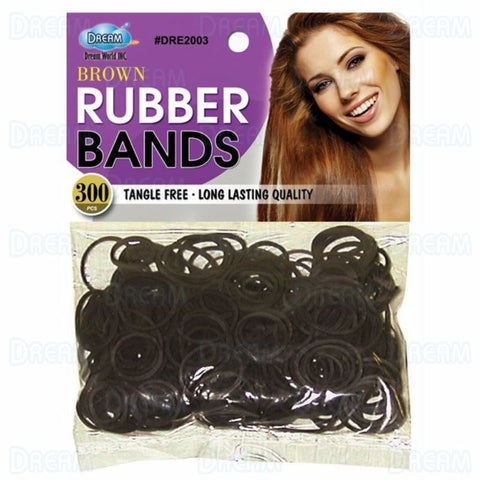 Dream Rubber Band