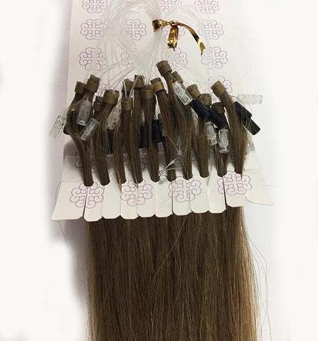 Double-Loop Extensions (20pcs)