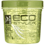 Eco Styler Styling Gel - Olive Oil (Max Hold)