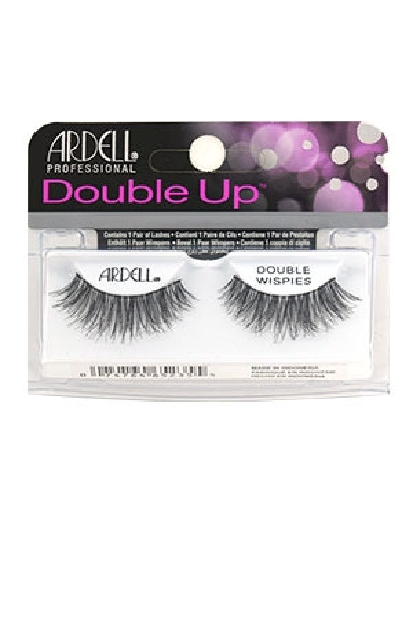 Ardell Professional Double Up