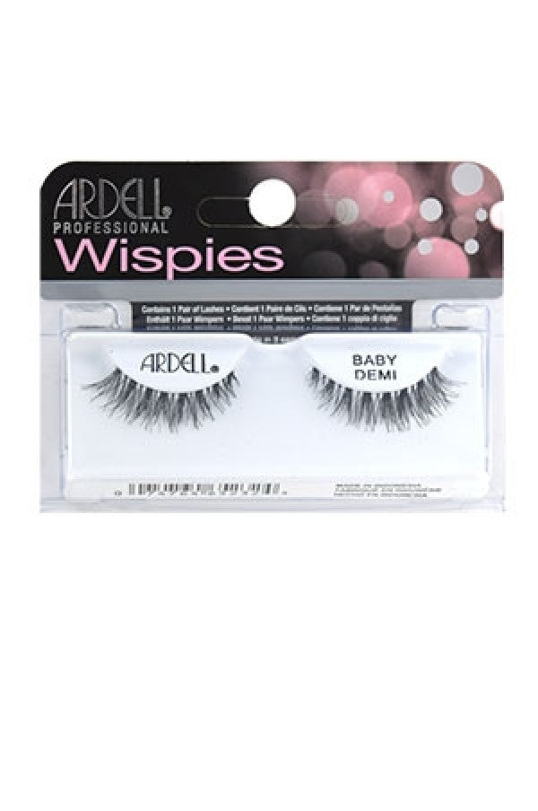 Ardell Professional Eye Lashes Wispies
