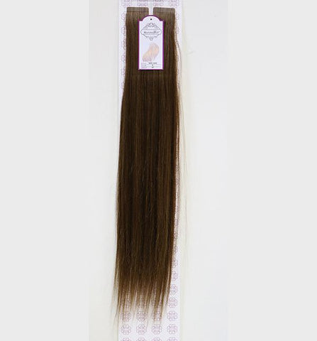 "Tape Extensions:  18"" (24pc/pk)"
