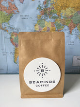 Guatemala Single Origin