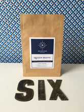 Coffee Six Pack. Classic. Free Shipping