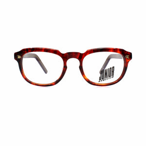 Red Vintage Junior Gaultier 57-1071 Sunglasses RSTKD Vintage