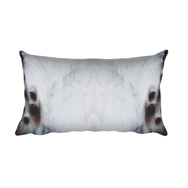 Rectangular Pillow