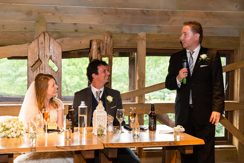 best man speech tips, how to give the best man speech, how to give a great best man speech,