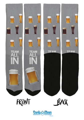 Custom Groomsmen Socks, Custom Wedding Socks, Personalized Wedding Socks, Customized Wedding Socks, Wedding Gifts, Wedding Ideas, Funny Wedding Socks, Funny Wedding Gifts